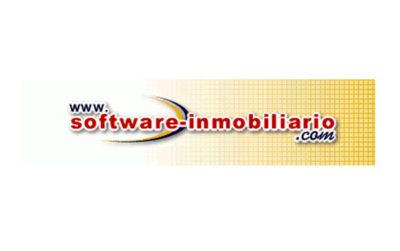 Software Inmobiliario logo